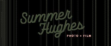 Summer Hughes